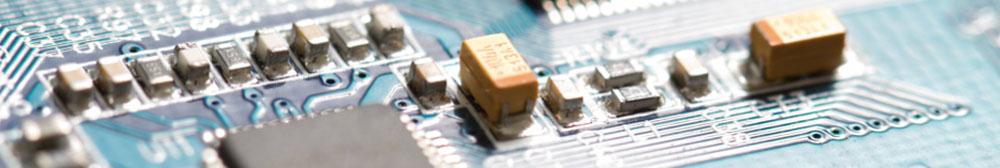 http://energymedic.com.au/wp-content/uploads/2014/08/technology-.jpg